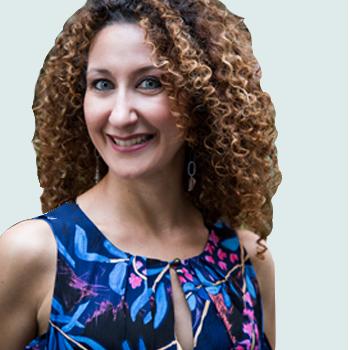 Dr. Alessandra Perna