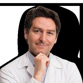 Dr. Luigi Citarella