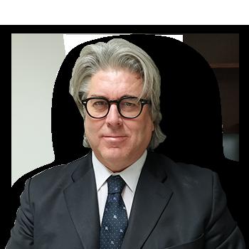 Dr. Roberto Di Febo