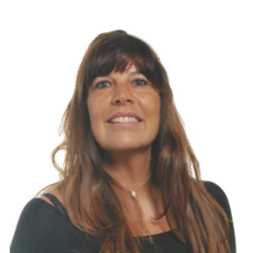 Dr. Torrigiani Francesca Spagnoli