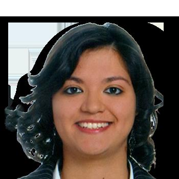 Dr. Erika Francioso