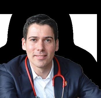 Dr. Marco Gasparetto