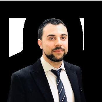 Dr. Alessio Platania