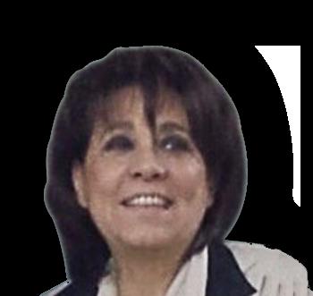Dr. Angela Pontone