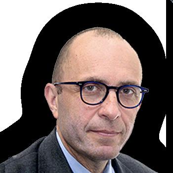 Dr. Stefano Stea