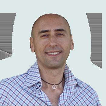 Dr. Tommaso Palumbo