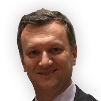 Dr. Sali Urovi